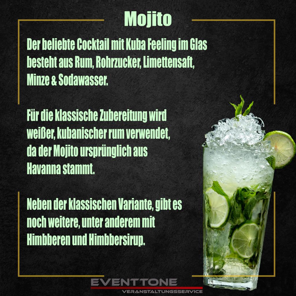 Mojito_front